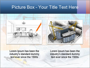 0000077633 PowerPoint Template - Slide 18
