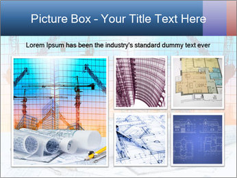 0000077633 PowerPoint Template - Slide 19