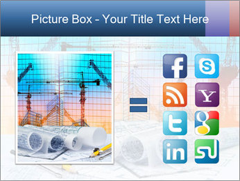 0000077633 PowerPoint Template - Slide 21