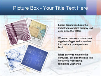 0000077633 PowerPoint Template - Slide 23