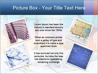 0000077633 PowerPoint Template - Slide 24
