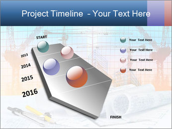0000077633 PowerPoint Template - Slide 26