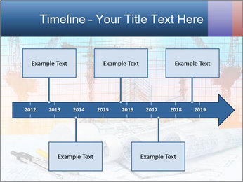 0000077633 PowerPoint Template - Slide 28