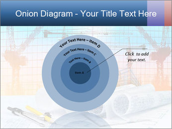0000077633 PowerPoint Template - Slide 61