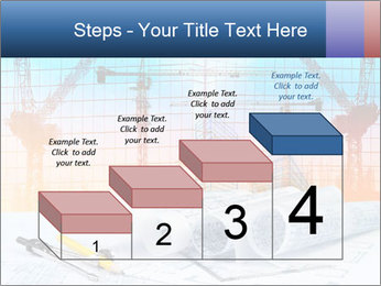 0000077633 PowerPoint Template - Slide 64