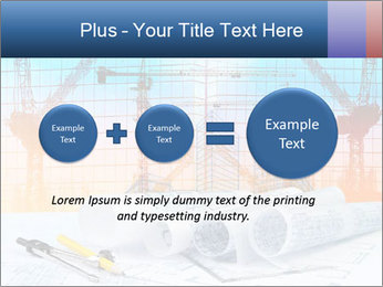 0000077633 PowerPoint Template - Slide 75