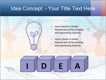 0000077633 PowerPoint Template - Slide 80