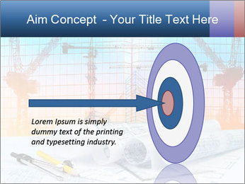 0000077633 PowerPoint Template - Slide 83