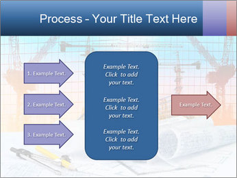 0000077633 PowerPoint Template - Slide 85