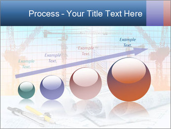 0000077633 PowerPoint Template - Slide 87