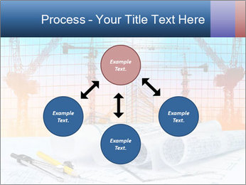 0000077633 PowerPoint Template - Slide 91
