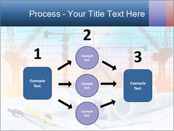 0000077633 PowerPoint Template - Slide 92