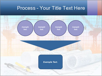 0000077633 PowerPoint Template - Slide 93