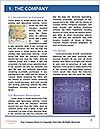 0000077633 Word Template - Page 3