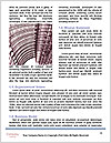 0000077633 Word Template - Page 4