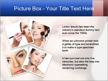 0000077634 PowerPoint Templates - Slide 23