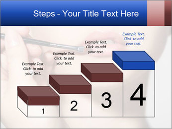 0000077634 PowerPoint Templates - Slide 64