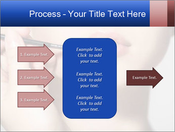 0000077634 PowerPoint Templates - Slide 85