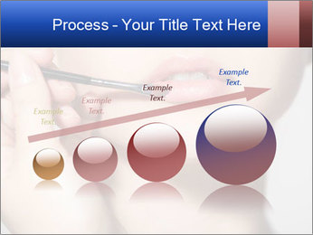 0000077634 PowerPoint Templates - Slide 87