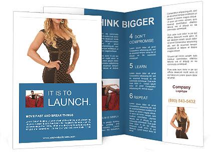 0000077635 Brochure Template