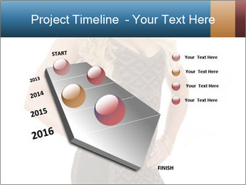 0000077635 PowerPoint Templates - Slide 26
