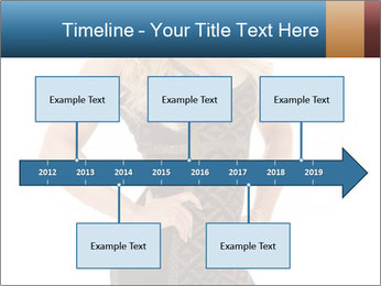 0000077635 PowerPoint Templates - Slide 28