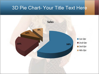 0000077635 PowerPoint Templates - Slide 35