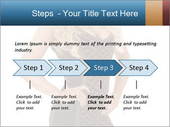 0000077635 PowerPoint Templates - Slide 4