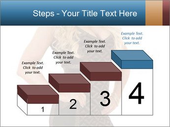 0000077635 PowerPoint Templates - Slide 64