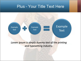 0000077635 PowerPoint Templates - Slide 75