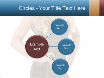 0000077635 PowerPoint Templates - Slide 79