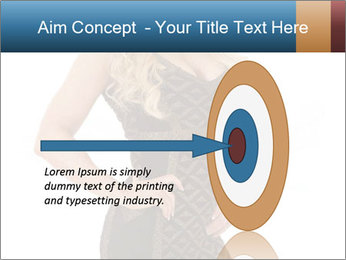 0000077635 PowerPoint Templates - Slide 83