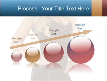 0000077635 PowerPoint Templates - Slide 87