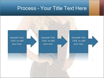 0000077635 PowerPoint Templates - Slide 88