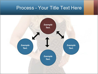 0000077635 PowerPoint Templates - Slide 91