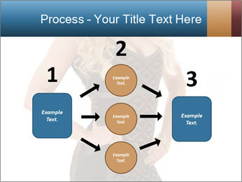0000077635 PowerPoint Templates - Slide 92
