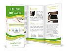 0000077636 Brochure Templates