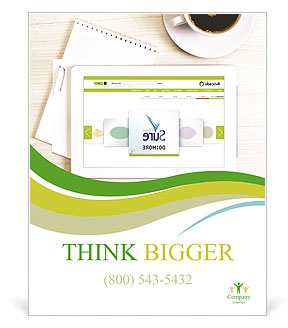 0000077636 Poster Template