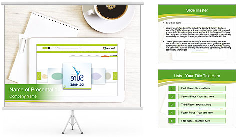 0000077636 PowerPoint Template
