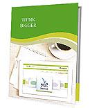 0000077636 Presentation Folder