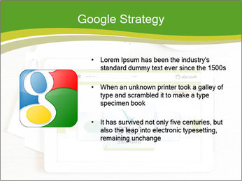 0000077636 PowerPoint Template - Slide 10