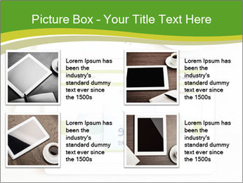 0000077636 PowerPoint Template - Slide 14
