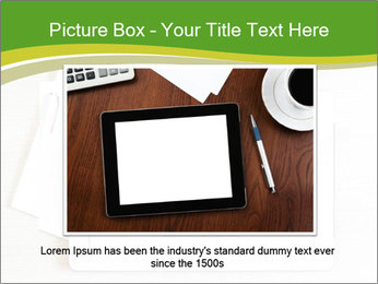 0000077636 PowerPoint Template - Slide 15