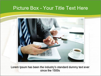 0000077636 PowerPoint Template - Slide 16