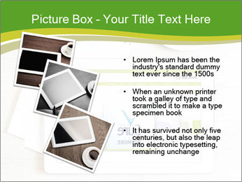 0000077636 PowerPoint Template - Slide 17