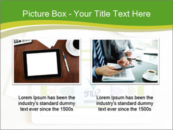 0000077636 PowerPoint Template - Slide 18