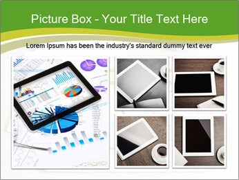 0000077636 PowerPoint Template - Slide 19