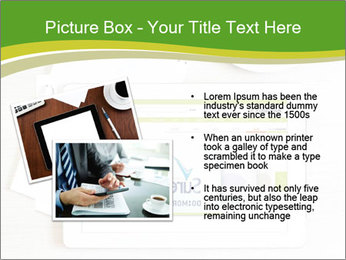 0000077636 PowerPoint Template - Slide 20