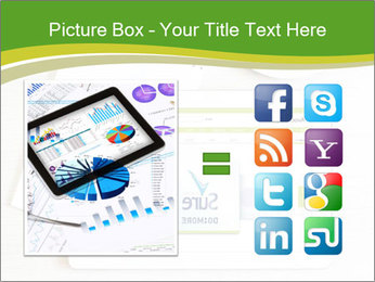 0000077636 PowerPoint Template - Slide 21