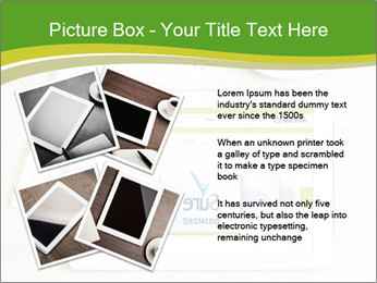 0000077636 PowerPoint Template - Slide 23